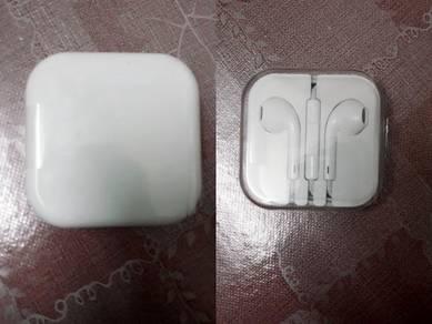 Handsfree iPhone 7