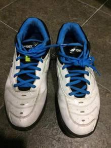Yonex Badminton Shoes