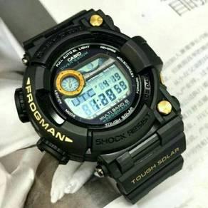 1 = 1 Sport Watches