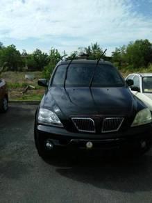 Used Kia Sorento for sale
