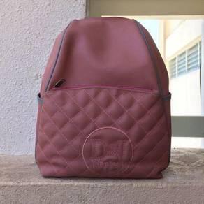 Beg ke kelas / jalan2