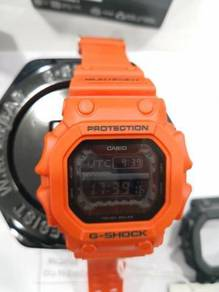G shock GX-56 BB (BLACK) - BNB OREN