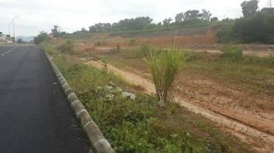 Senawang, negeri sembilan, agricultural land, 6.2 acres, freehold