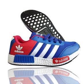 Kasut Adidas Inspired