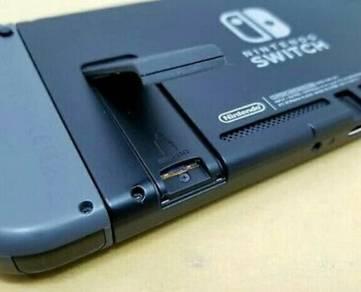 Nintendo Switch cheap