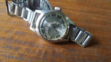 Vintage Owix Lady Watches