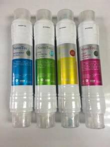 Halal Korea Uf Membrane Water Filter /M12