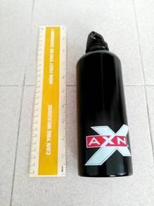 AXN Sports Water Bottle (New)
