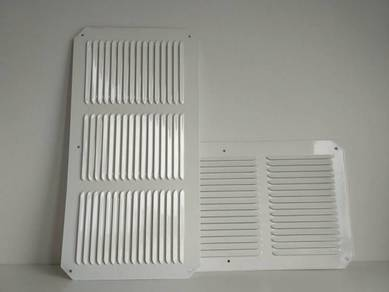 Ceiling Air Vent for Ventilator MNH22T