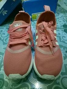 Adidas nmd r1 (pink)