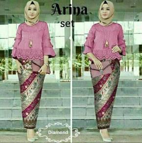 Arina Laser