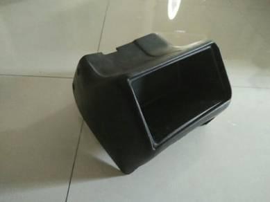 Console box l2s