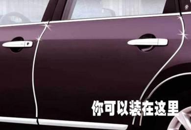 Car Door Protection Rubber
