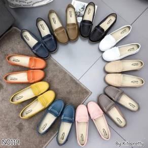 Gaemsai shoes n0119