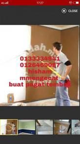 Nilai full home service
