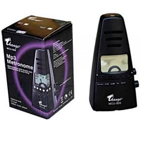 Digital Metronome (Itmzoo3)