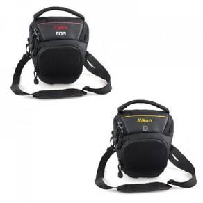 Premium Grade Canon Bag, Nikon bag, Camera bag