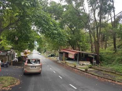 Senawang, negeri sembilan, residential land, 10.03 acres, near mydin