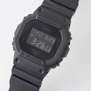 Casio g-shock dw5600vt urban