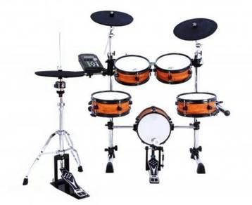 XM T8SR Electronic Drum