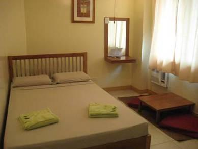 Room for Rent(Cheras)