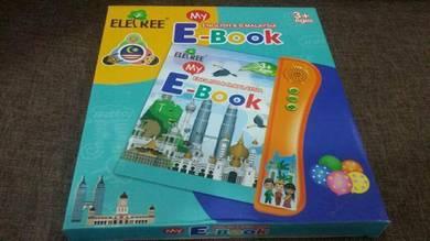 Ebook kanak2