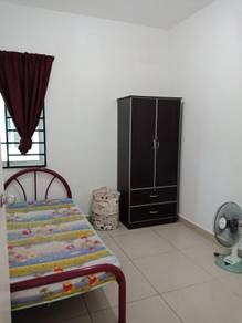 Room at Cyber City 1 for rent