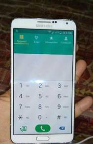 Samsung note 3