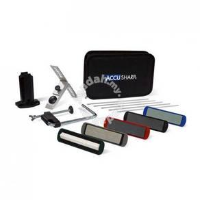 AccuSharp 5-Stone Precision Kit Knife Sharpener
