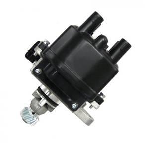 New Distributor 93-98 3RZ HILUX PRADO 95