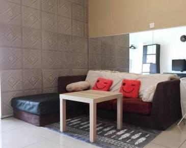 Palazio Apartment, Mount Austin, Near Ikea, Offer, Low Deposit