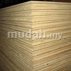 Plywoods import