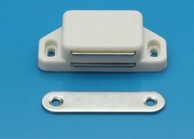 Cabinet magnet / kabinet magnet
