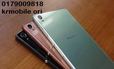 Sony (z3) 3gbram
