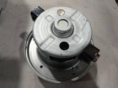Motor fan for vacuum (Samsung model)