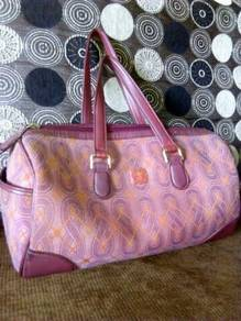 Bag brand Anna Sui Tip Top
