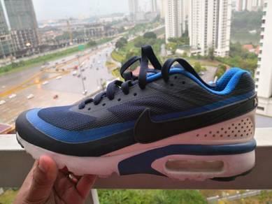 Nike air max original authentic