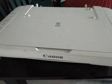 Printer untuk dijual