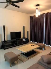 Skyvilla Condo for rent at MJC Batu Kawa