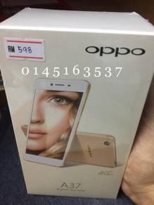 Oppo A37 newset sealbox