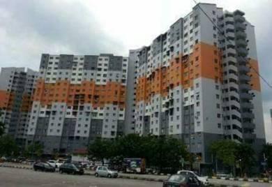 Apartment sri penara