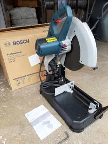 Bosch 14