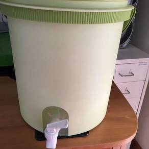 Tupperware 14.5L Water Dispensers