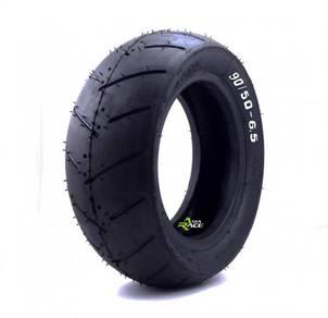 Pocket Bike Front Tyre