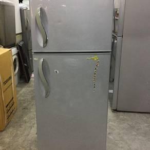 LG fridge peti sejuk