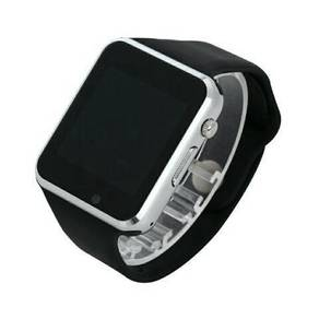 Smartwatch for Android or iPhone