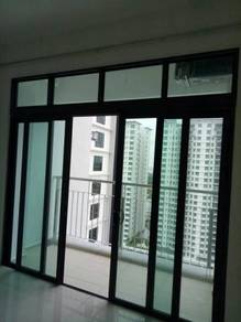 Promenade nearby elit Height/D'piazza/Arena for rent