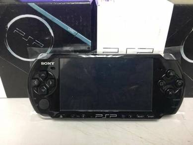 Sony PSP 3000 With 8GB Full Game