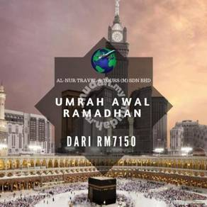 Umrah by cheapest package in town