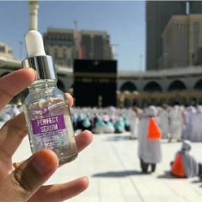 Perfect serum